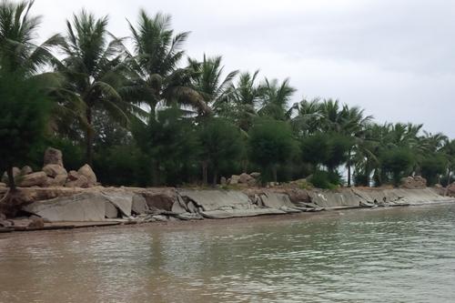 (Tiếng Việt) Diamond Bay Resort