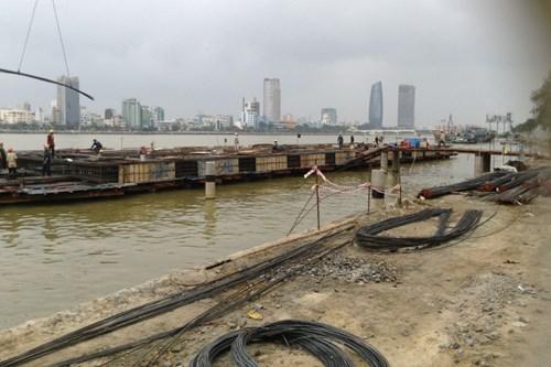 (Tiếng Việt) Bến Du thuyền Và CLB Thể Thao Dưới Nước