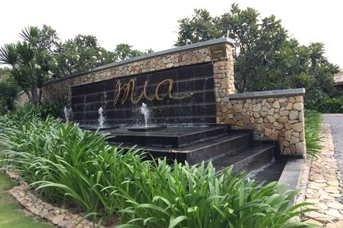 (Tiếng Việt) Mia Resort Nha Trang