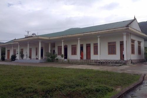 (Tiếng Việt) Vijachip Vũng Áng