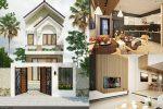 Nhà Phố Đẹp Đà Nẵng